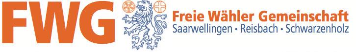 FWG Saarwellingen