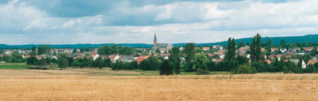 Ortsrat Saarwellingen