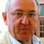 Herzlichen Glückwunsch zum Geburtstag! Erwin Maas - ein Saarwellinger Urgestein - wurde am 26. September 85 Jahre alt