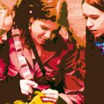 FWG-Antrag zum Thema Aktuelle Situation KiTa/Krippe und Grundschulplätze